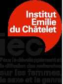 EmilieChatelet